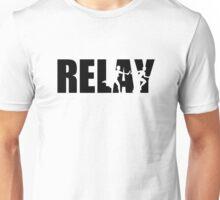 Relay Unisex T-Shirt