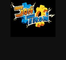 JonTron Logo Tank Top