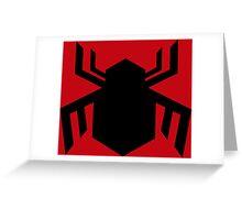 Civil Web Greeting Card