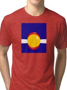 Gag Tri-blend T-Shirt