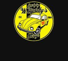 Sparkplug garage Unisex T-Shirt