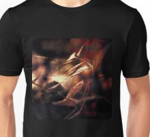Strategic Metamorphosis No. 1 Unisex T-Shirt