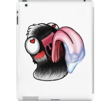 Slurper, Don't Starve  iPad Case/Skin