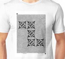 Confirmation Unisex T-Shirt