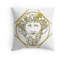 Home Decor Accent Pillows by Alanhaus Design Centre Throw Pillow