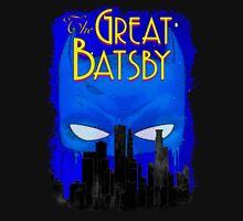Great Batsby Unisex T-Shirt