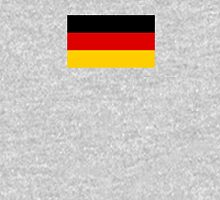 Oktoberfest Festival German Flag - Deutsche Fussball - Germany Phone Cover Unisex T-Shirt