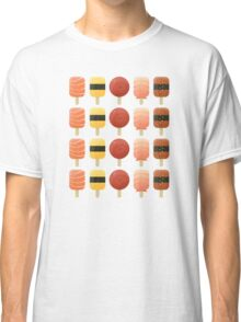 The Creamsicles of Nigiri Classic T-Shirt