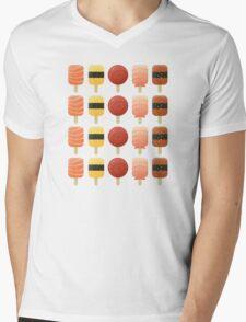 The Creamsicles of Nigiri Mens V-Neck T-Shirt