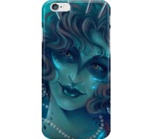 The Scorpionfish iPhone Case/Skin