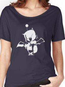 Final fantasy - MOG Women's Relaxed Fit T-Shirt
