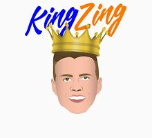 King Zing Unisex T-Shirt