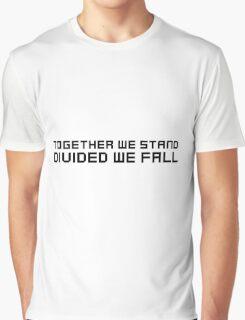 Pink Floyd Hey You Song Lyrics David Gilmour Rock Music Guitar Inspirational Graphic T-Shirt