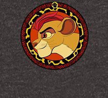 The Lion Guard Unisex T-Shirt