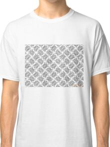 Thatched Windmill  Classic T-Shirt