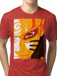 Bijuu Mode Tri-blend T-Shirt