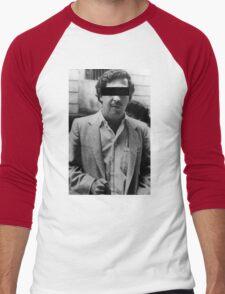 Classified Pablo T-Shirt
