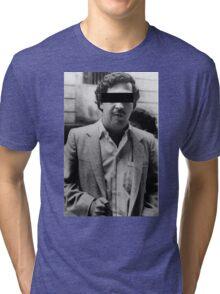 Classified Pablo Tri-blend T-Shirt