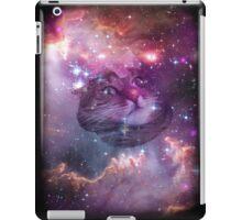 Space Cat Unisex Tee & More iPad Case/Skin