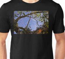 Solstice Canyon V Unisex T-Shirt