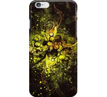vector iPhone Case/Skin