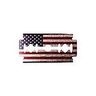 American Razor by Nicholas Ely