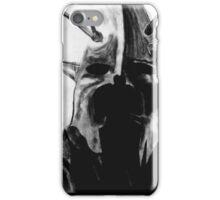 Witchking iPhone Case/Skin