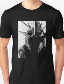 Witchking T-Shirt