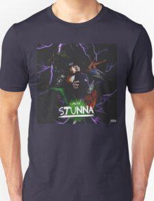 POUYA -STUNNA T-Shirt