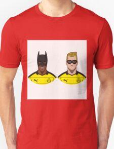 Aubameyang & Reus T-Shirt