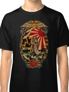 Rock of Ages Classic T-Shirt