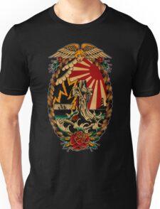 Rock of Ages Unisex T-Shirt