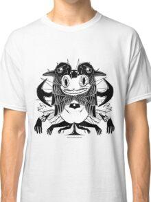 Bishop King Cheshire Classic T-Shirt