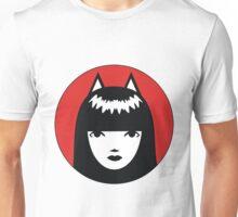 """""""Emily the Strange"""" by Avaria Unisex T-Shirt"""