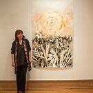 Gallery shot by evon ski