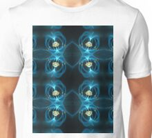 Blue Willow Unisex T-Shirt