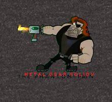 Metal Gear Solid V: The Phantom Pain Unisex T-Shirt
