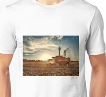 Case Harvest Unisex T-Shirt