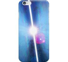 Light of the Outback iPhone Case/Skin