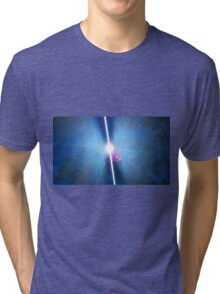 Light of the Outback Tri-blend T-Shirt