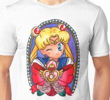 Serena/Usagi Unisex T-Shirt