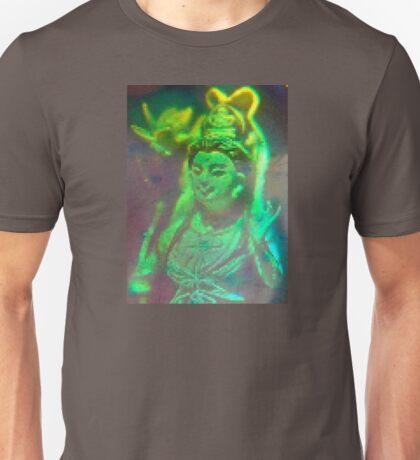 SHIVA ESPFX Unisex T-Shirt