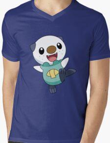 pokemon oshawott T-Shirt