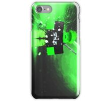 Shaylan007 phone case iPhone Case/Skin