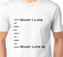 Harvey Specter: Suits Unisex T-Shirt