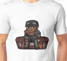 Roland Unisex T-Shirt