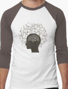 Music brain T-Shirt