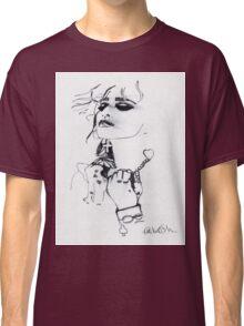 Virgin Classic T-Shirt
