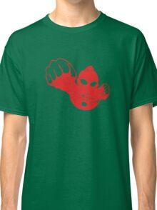 Ultraman 3 Classic T-Shirt