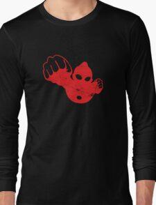 Ultraman 3 Long Sleeve T-Shirt